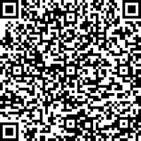 微信图片_20190213105754.png
