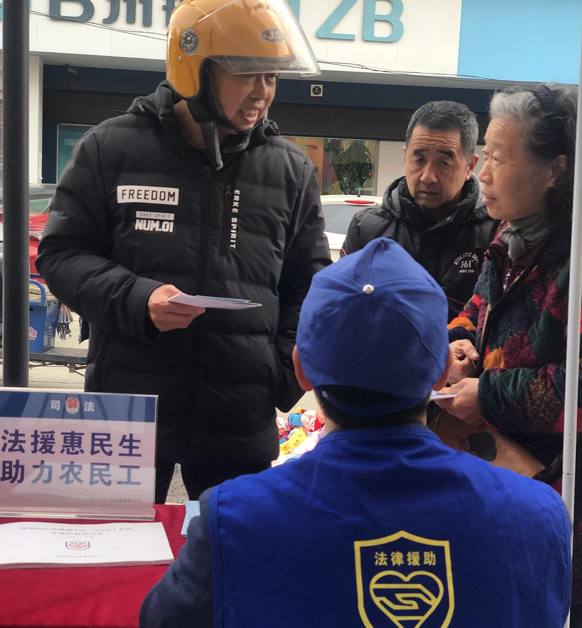 台州、椒江 (1).jpg