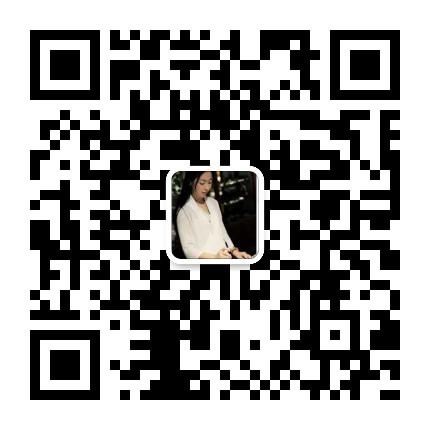 微信图片_20200116111114.jpg