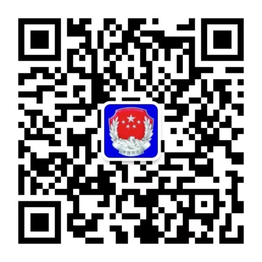 微信图片_20191025104858.jpg