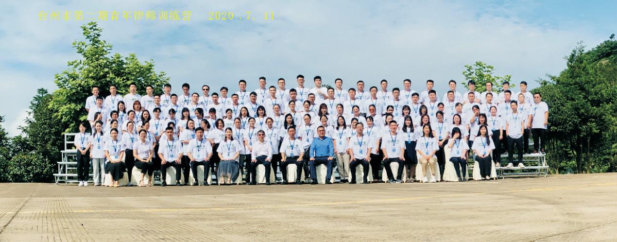 图片46.png