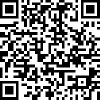 微信图片_20200714102217.jpg