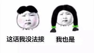 微信图片_20200905093217.jpg