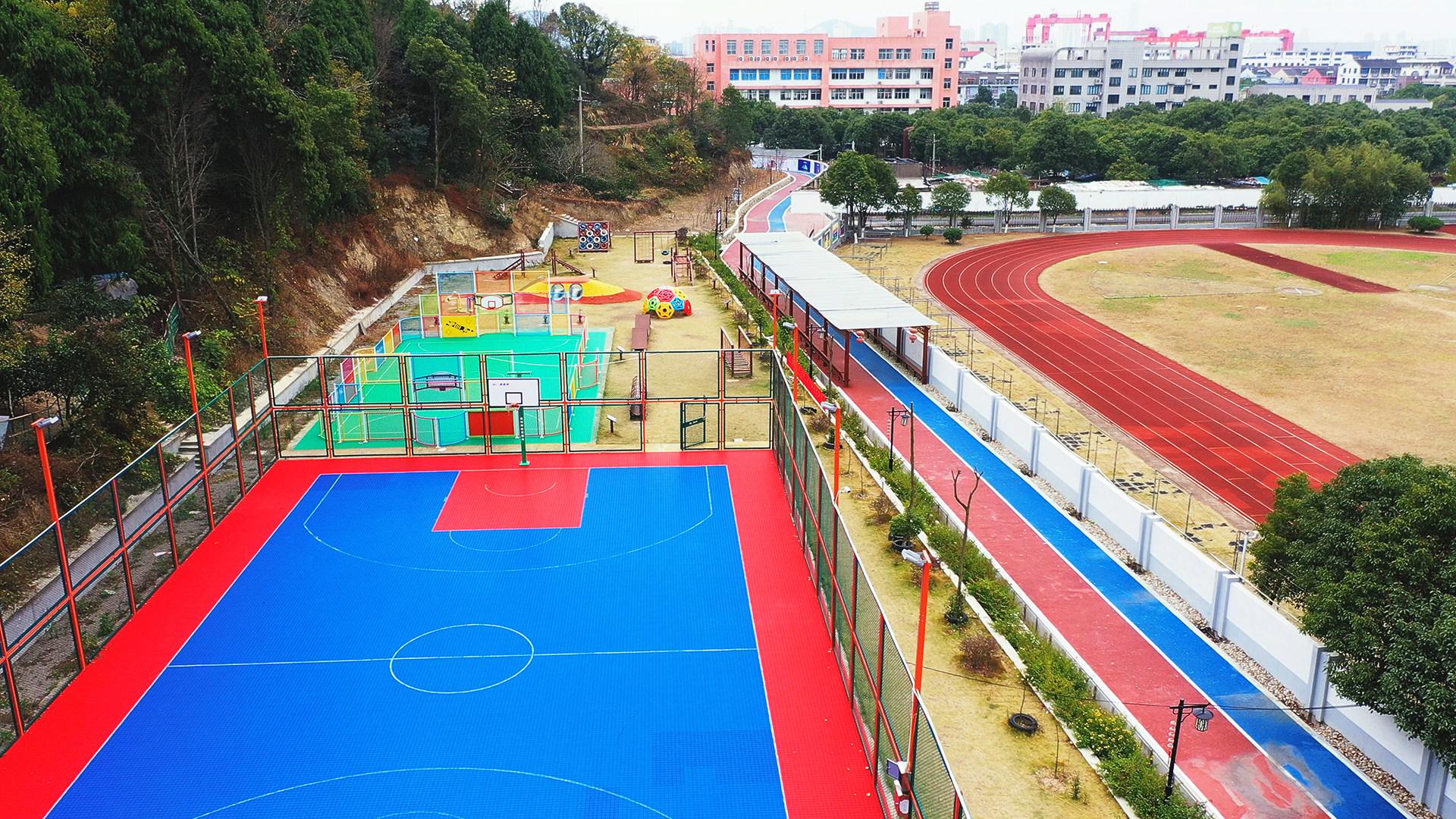 体育公园_副本.jpg
