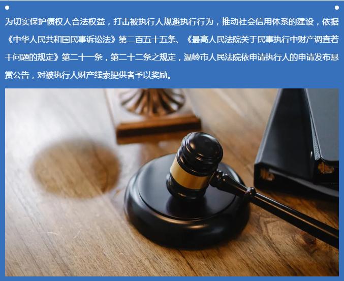 微信图片_20210209112213.png