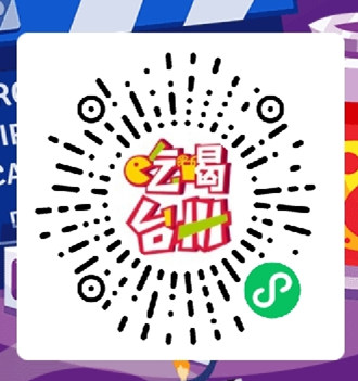 微信图片_20210320160139_副本.jpg