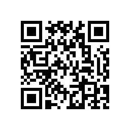微信图片_20210325145944.jpg