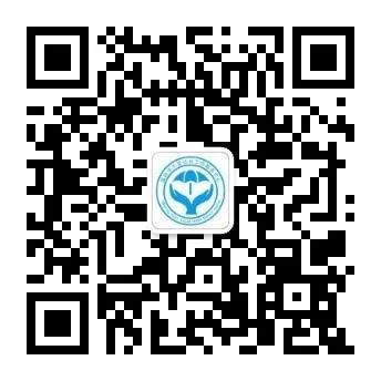 微信图片_20210325150513.jpg