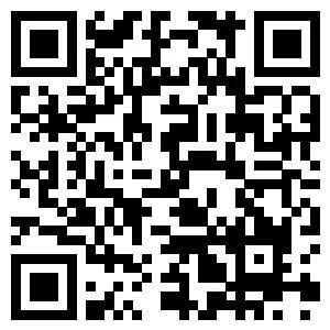 微信图片_20210410155644.jpg