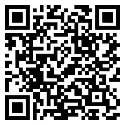 微信图片_20210703172551.jpg